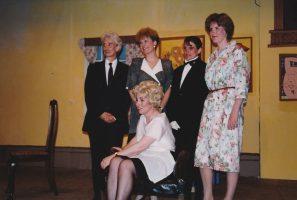 Farndale Avenue 1992 1