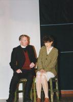 Habeas Corpus 1998 3