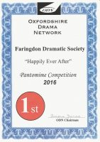 happily-ever-after-2016-odn-panto-certificate