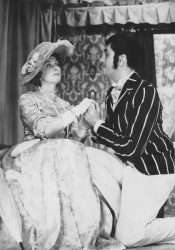 importance-being-earnest-1966-2