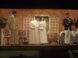 importance-being-earnest-2007-01