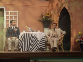 importance-being-earnest-2007-06