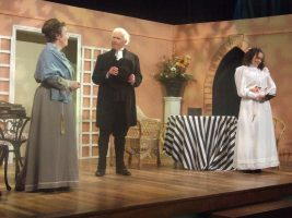 importance-being-earnest-2007-07