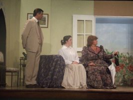 importance-being-earnest-2007-44