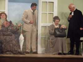 importance-being-earnest-2007-72