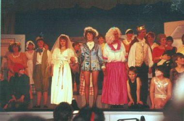 jack-and-beanstalk-1988-1