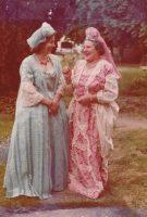 jubilee-pageant-1977-1