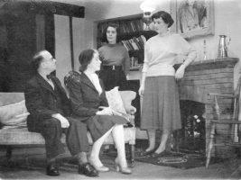 lady-mislaid-1954-1