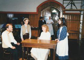 Lark Rise 1998 03
