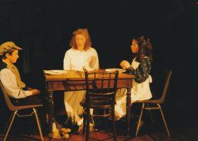 Lark Rise 1998 04
