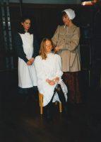 Lark Rise 1998 08