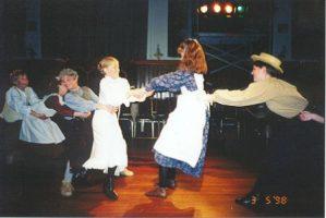 lark-rise-1998-3