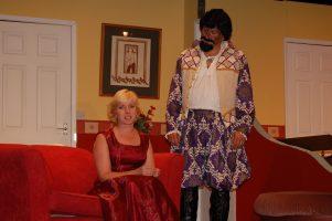 lend-me-tenor-2007-47