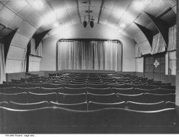 little-theatre-inside-1