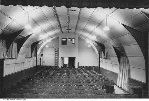 little-theatre-inside-2