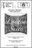 london-suite-2011-programme-canada-sml
