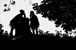 midsummer-nights-dream-2013-fairies-blk