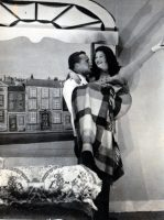 miranda-1956-2