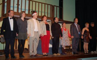 noises-off-2006-45-pan