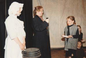 Oliver 1992 1