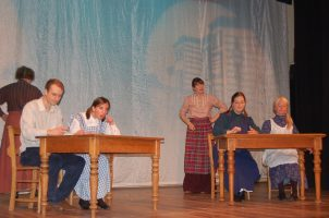 our-town-2009-1