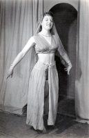 paradise-enow-1955-3