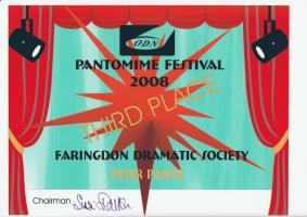 peter-panto-2008-odn-panto-certificate