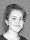 Charlotte Allum