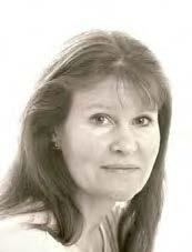 Janie Eyre-Brook