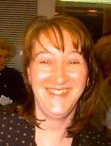 Karen Whiffen