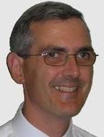 Paul Mountford-Lister