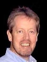 Simon Wisbey