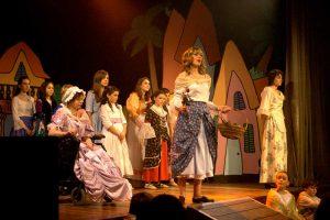 pirates-faribbean-2007-67