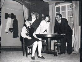 poltergeist-1965-2