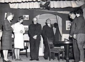 poltergeist-1965-3