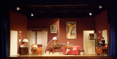 present-laughter-2012-2
