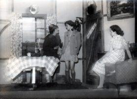 quiet-weekend-1950-1