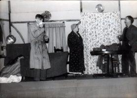 quiet-weekend-1950-2