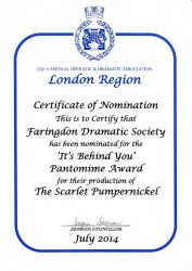 scarlet-pumpernickel-2014-noda-award