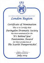 scarlet-pumpernickel-2014-noda-award