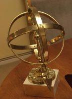 Shakers 2004 Award