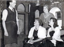 shop-at-sly-corner-1955