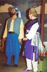 Sinbad The Sailor 1993 6