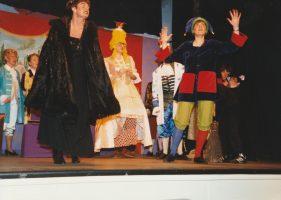 Sleeping Beauty 1997 8
