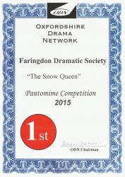 snow-queen-2015-odn-panto-certificate