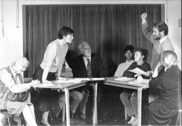 ten-times-table-1990-photo