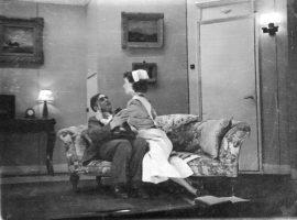 the-chiltern-hundreds-1951-1