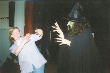 wizard-of-oz-1994-2