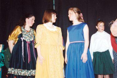 Wizard Of Oz 1994 3