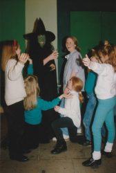 Wizard Of Oz 1994 4